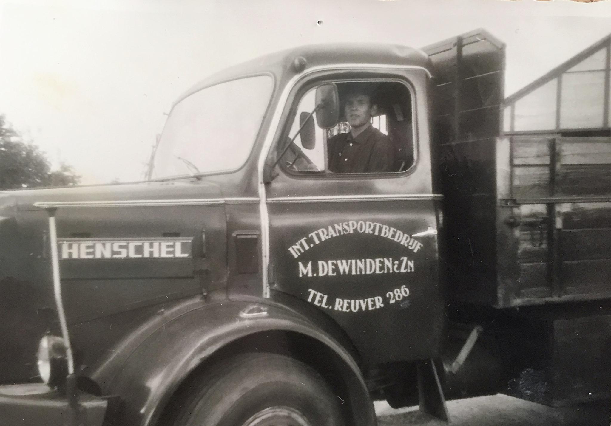 1961-Jeu-met-HS100