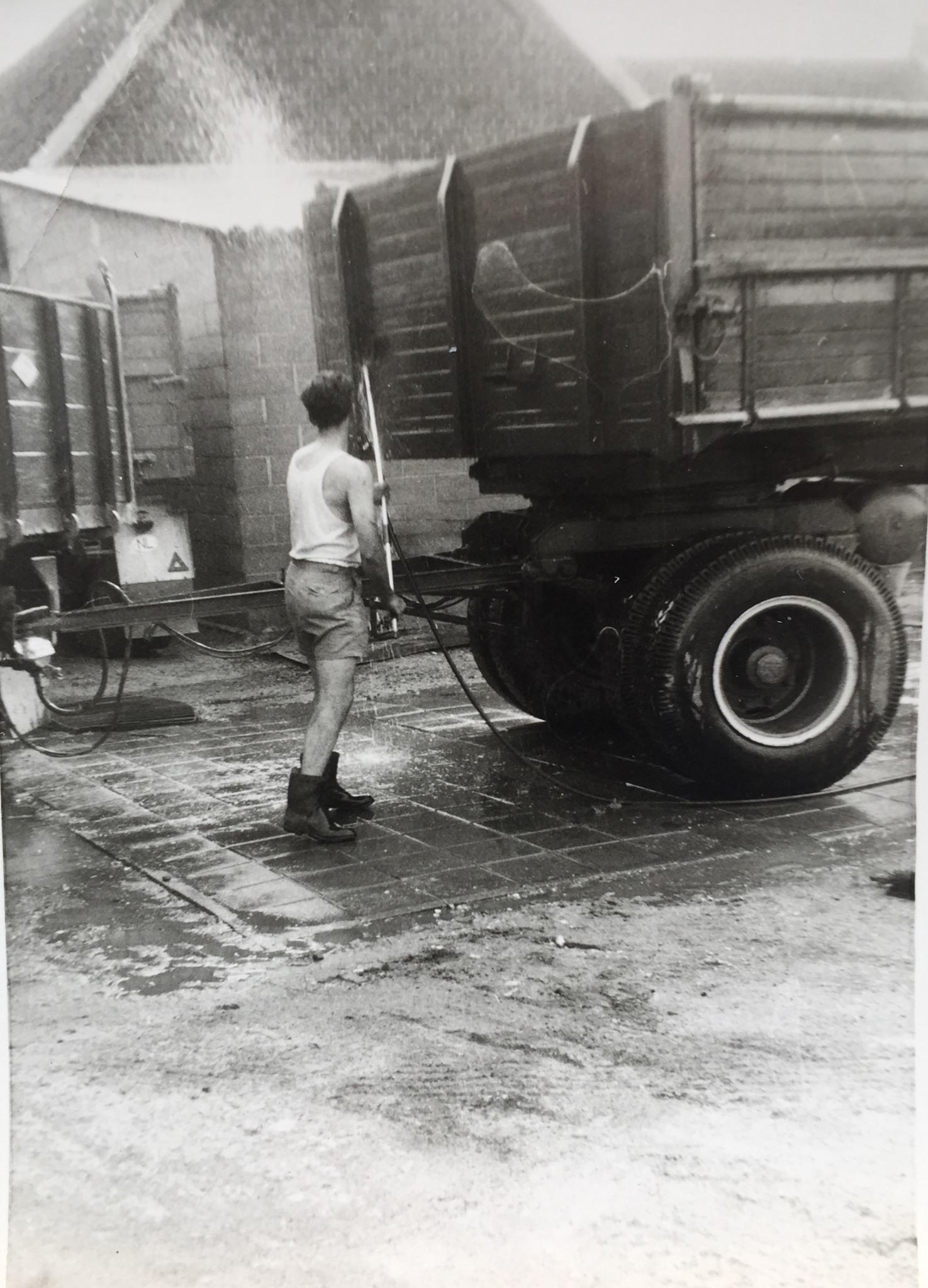 1964-autowassen-Jeu-