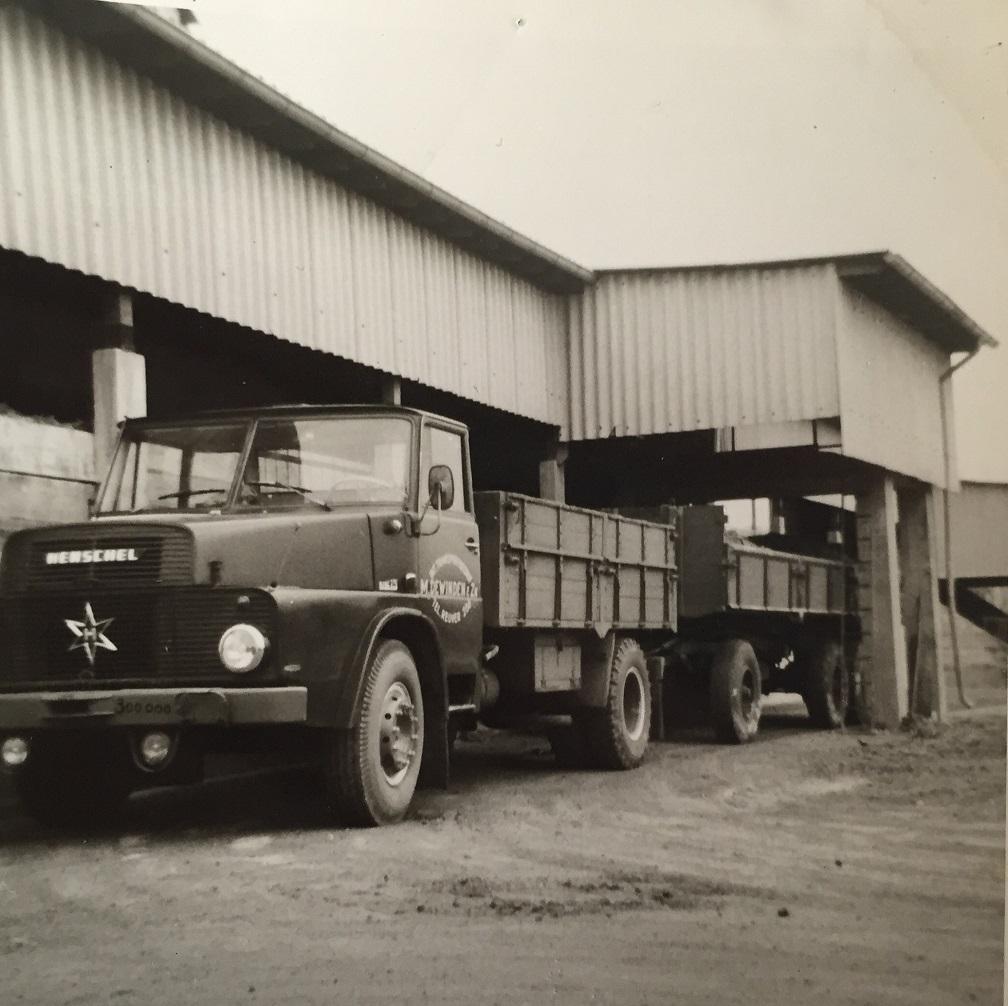 1966-Agrob-Berod-ZB-73-83