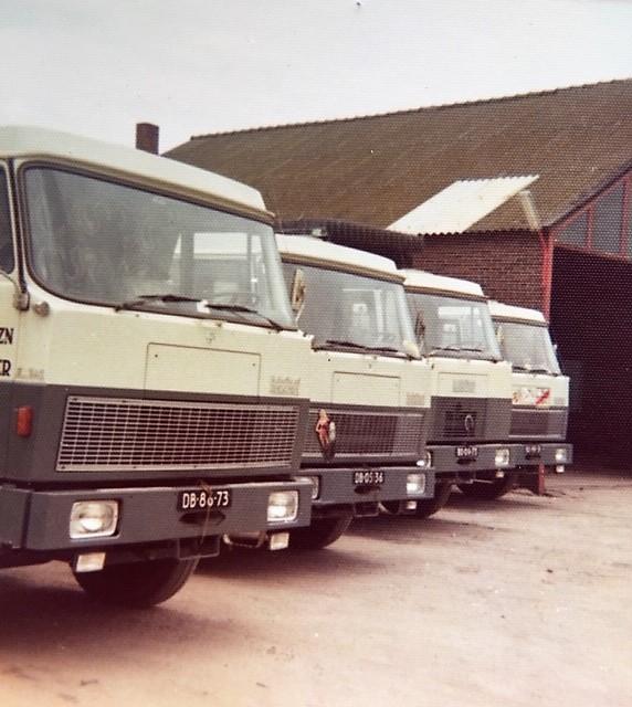 Broeklaan-1977-wagenpark-