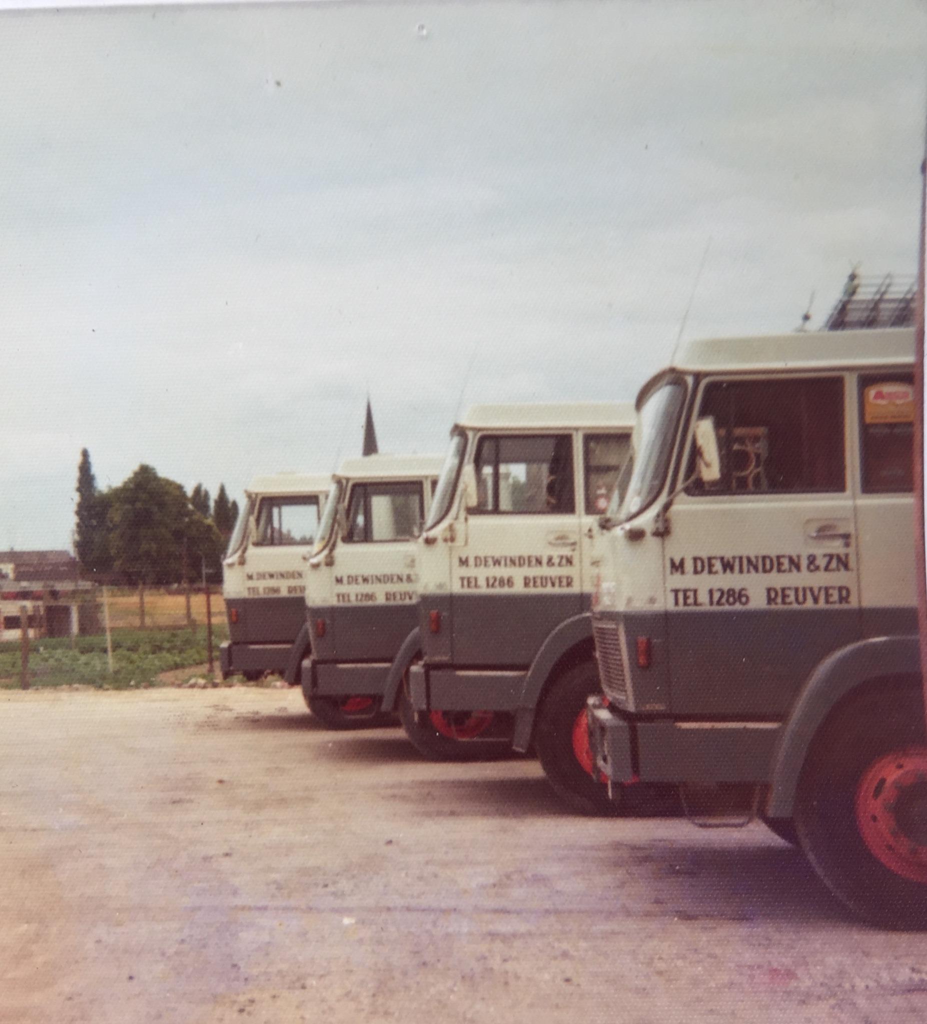 Broeklaan-1977