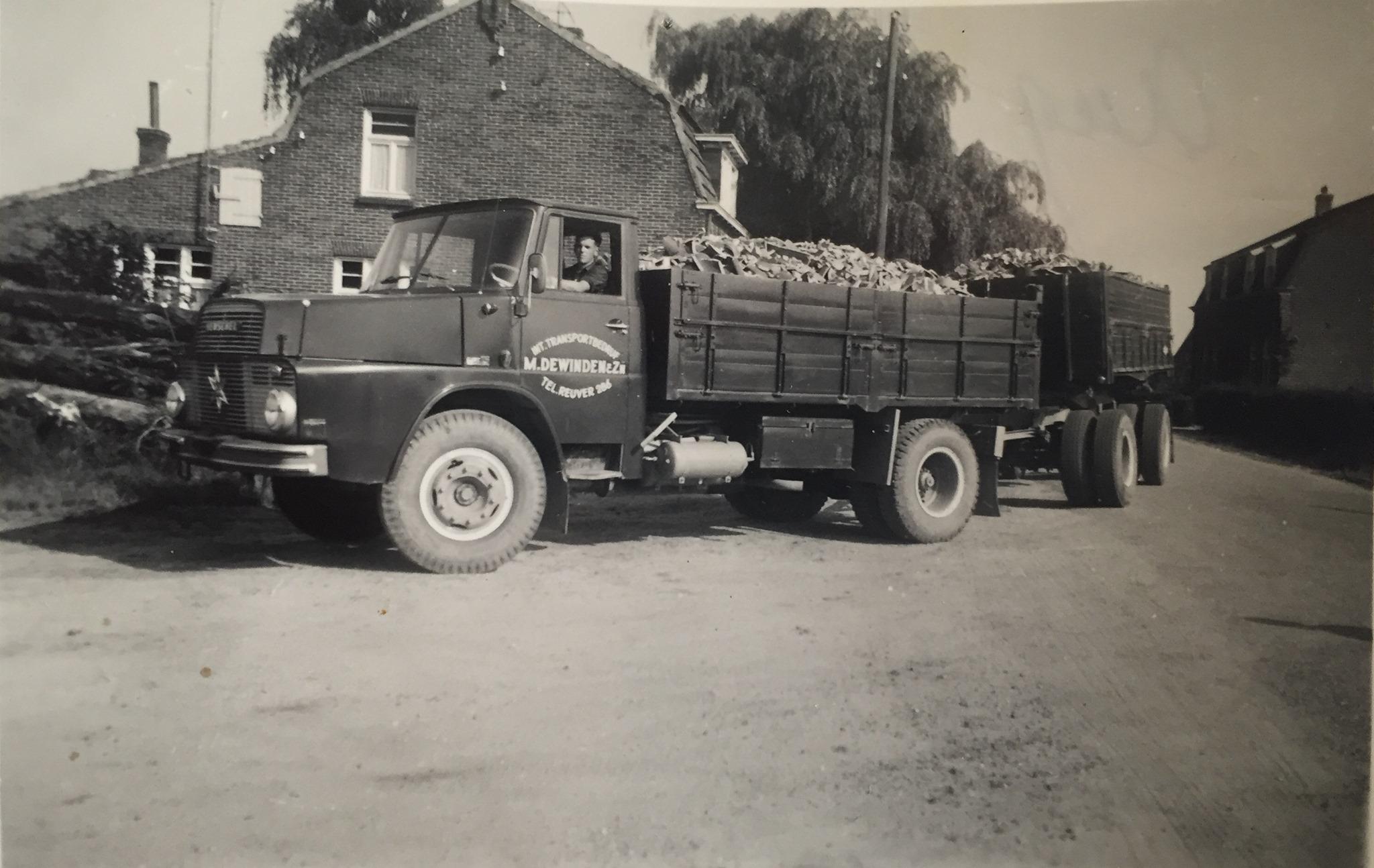 Henschel-1965-Jeu-Broeklaan-