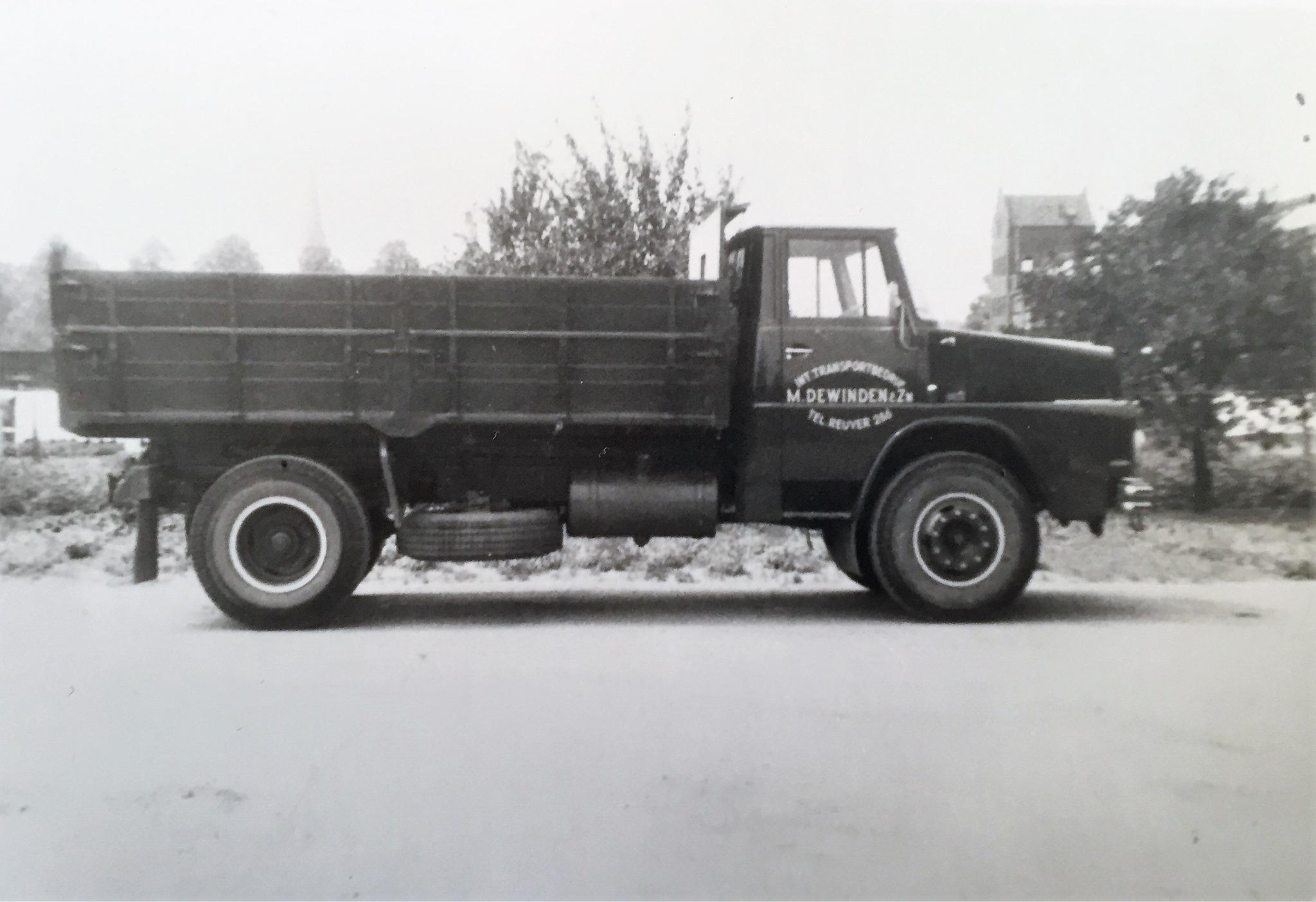 Henschel-1966-Broeklaan-ZB-73-83-