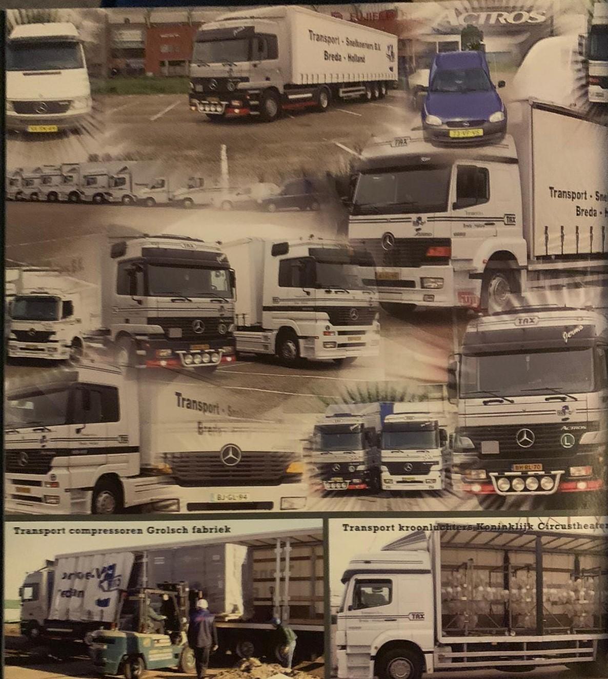 collage-Willem-Huisman-archief-(8)