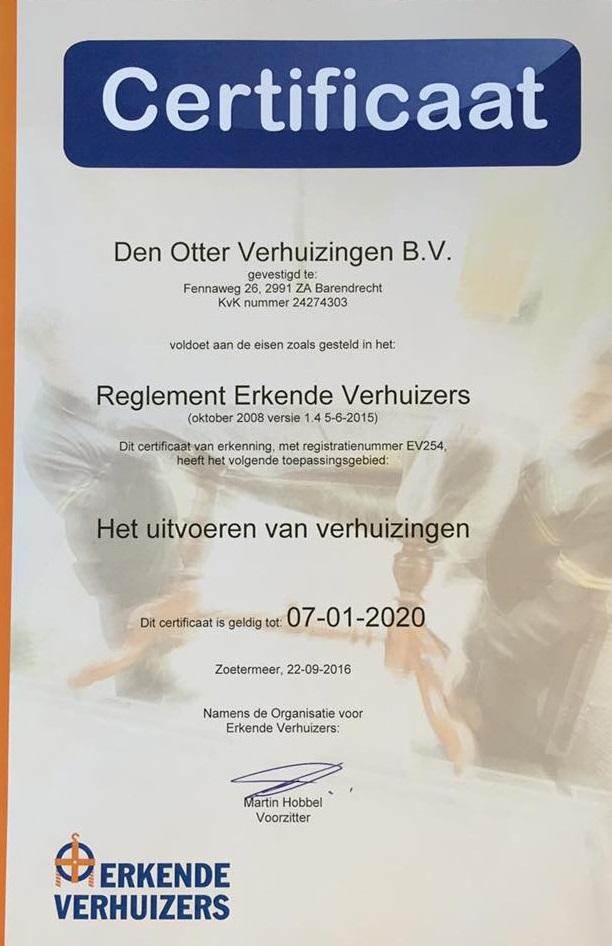 Certificaat-2020