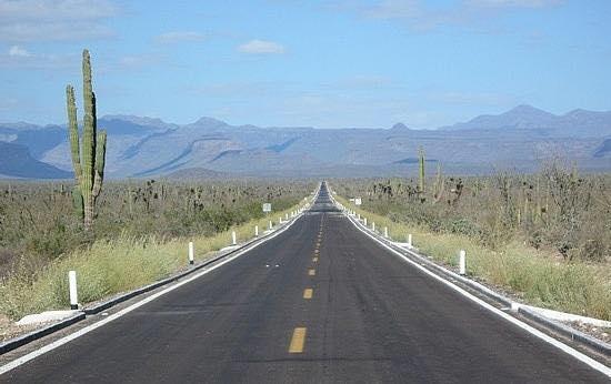 Bahia-Nord-(24)