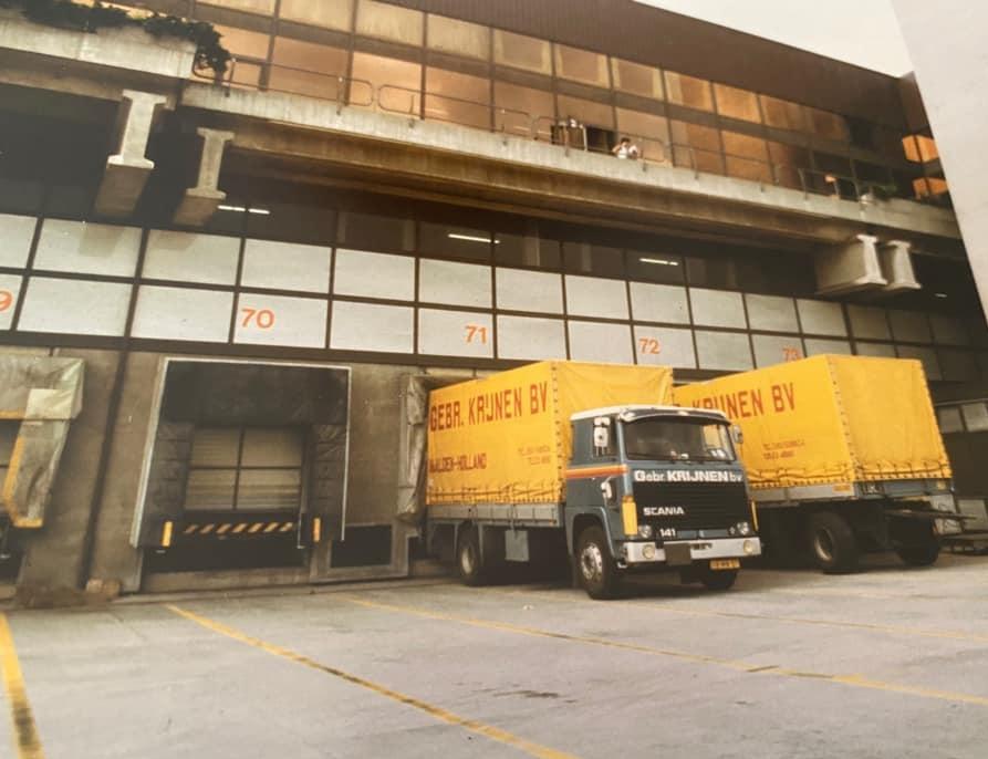 Scania---Zwitserland--lossen--Joop-Hoogveld-foto-