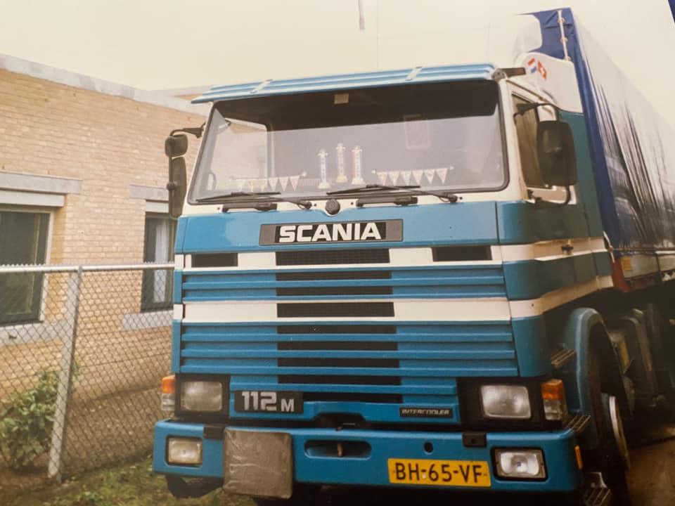 Scania-Thuisbasis-Malden-Joop-Hoogveld-foto---