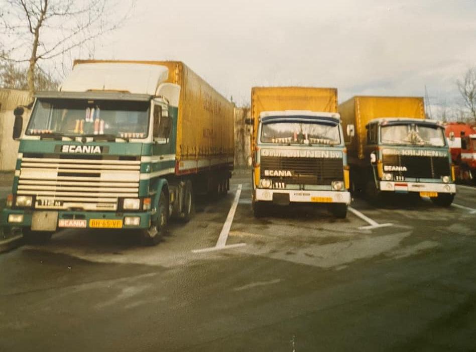 Scania-onderweg-Joop-Hoogveld-foto