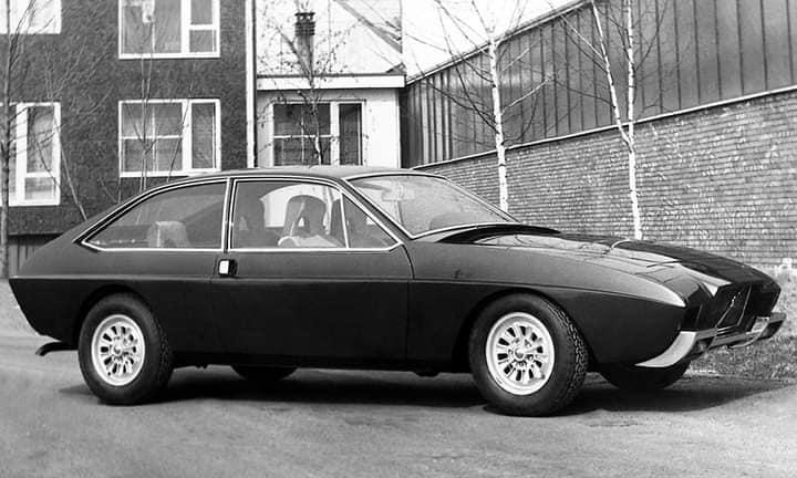 Volvo-GTZ-3000-Prototype-1970----(1)