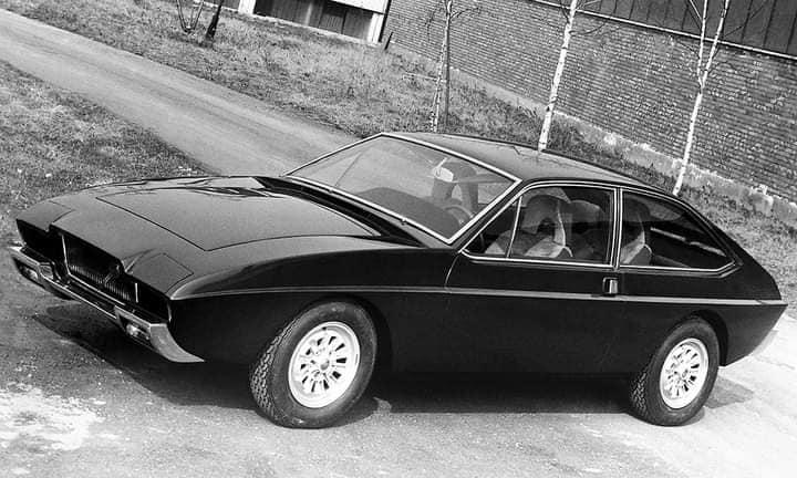Volvo-GTZ-3000-Prototype-1970----(2)