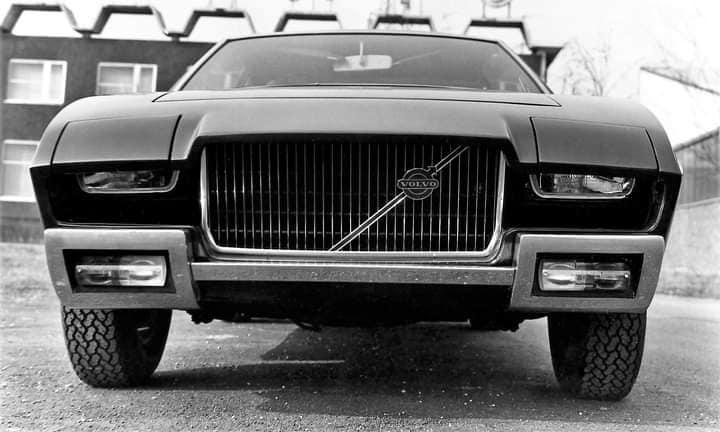 Volvo-GTZ-3000-Prototype-1970----(3)