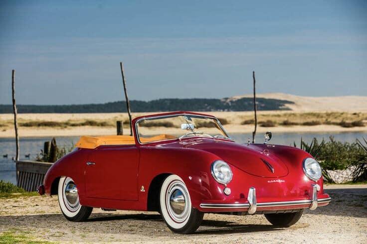 -Porsche-356-Pre-A-Cabriolet-1500-1954----(1)