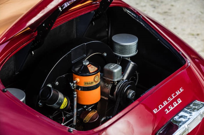 -Porsche-356-Pre-A-Cabriolet-1500-1954----(2)