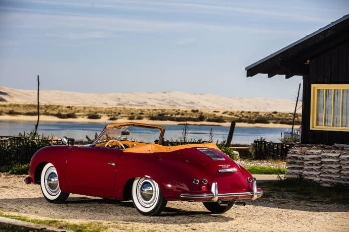 -Porsche-356-Pre-A-Cabriolet-1500-1954----(3)