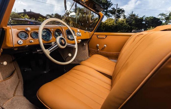 -Porsche-356-Pre-A-Cabriolet-1500-1954----(4)