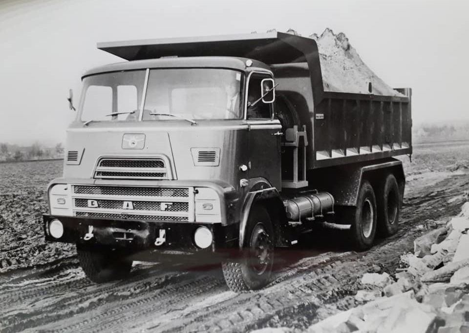 DAF-2400-ATE--6X4-Daf-AZ-1900--Hans-Koning-archief-(10)