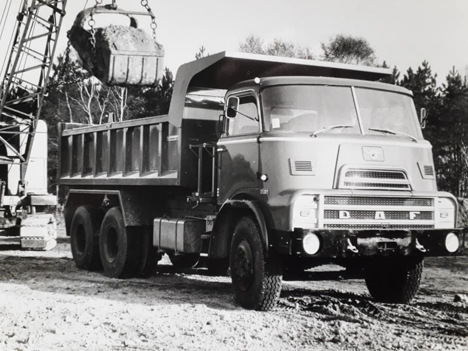 DAF-2400-ATE--6X4-Daf-AZ-1900--Hans-Koning-archief-(6)