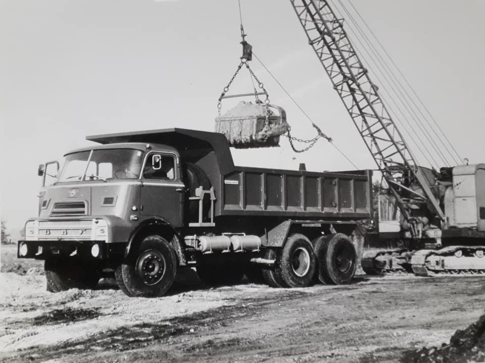 DAF-2400-ATE--6X4-Daf-AZ-1900--Hans-Koning-archief-(7)