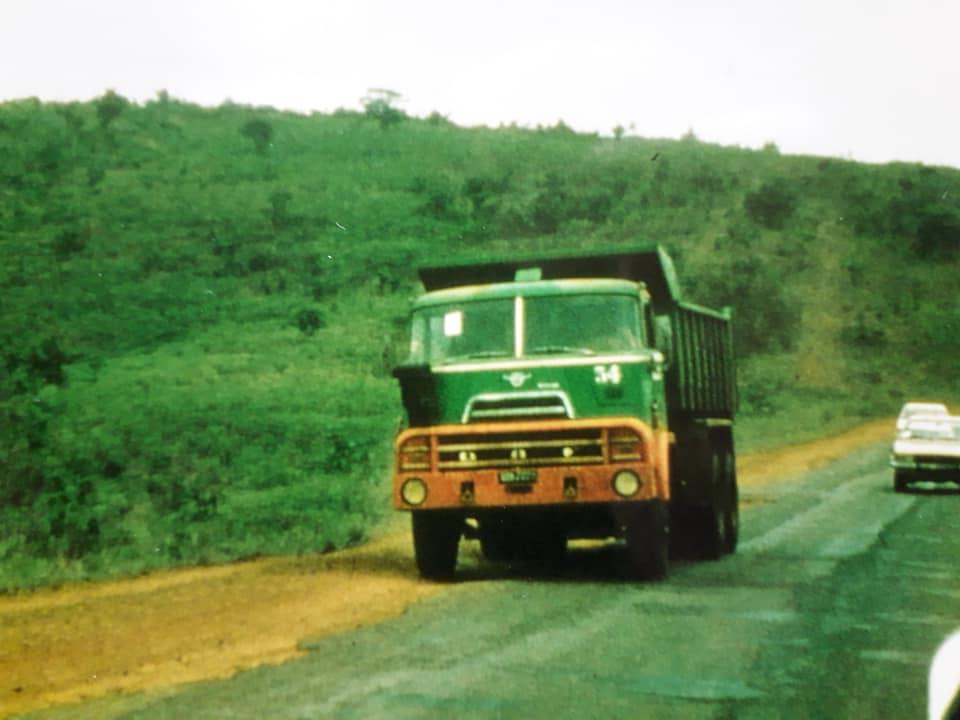 DAF-DO--de-koning-van--de-Ivoorkust-Hans-Koning-archief-(11)