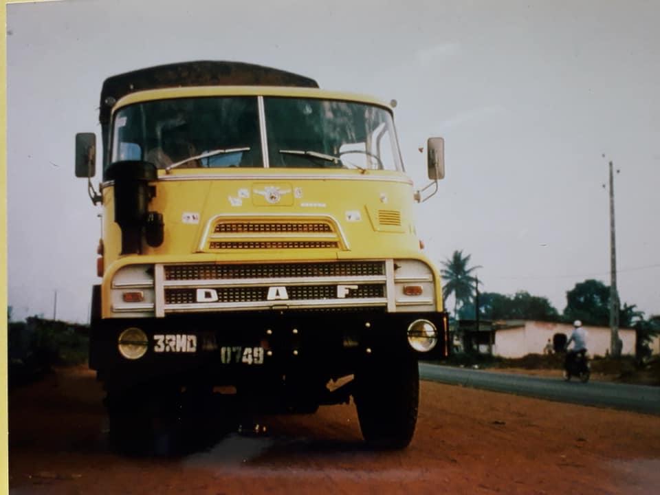 DAF-DO--de-koning-van--de-Ivoorkust-Hans-Koning-archief-(13)
