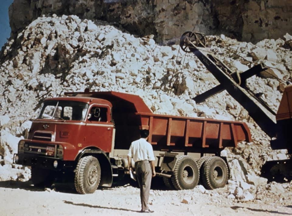 DAF-DO-kipper-Ivoorkust-Kans-Koning-archief-(1)