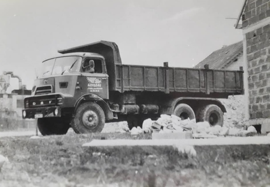 DAF-DO-kipper-Ivoorkust-Kans-Koning-archief-(2)