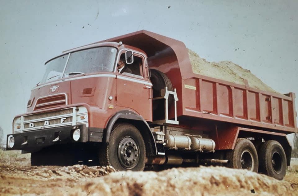 DAF-DO-kipper-Ivoorkust-Kans-Koning-archief-(5)