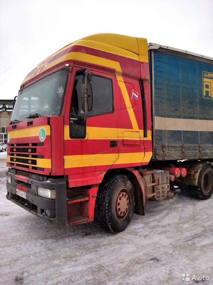 Iveco--1997-voor-en-later-in-Rusland(2)