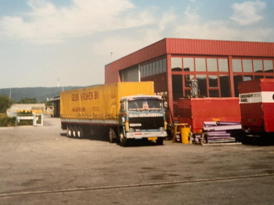 Scania-111-Joop-Hoogveld-foto