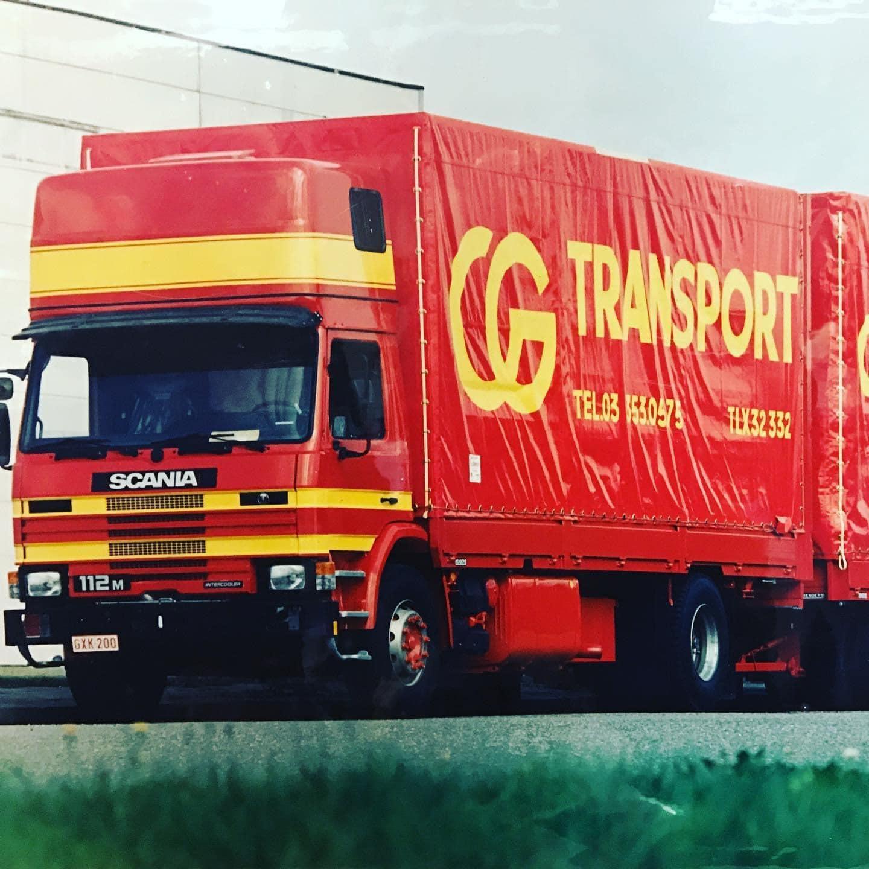 Scania-112M-Topsleeper