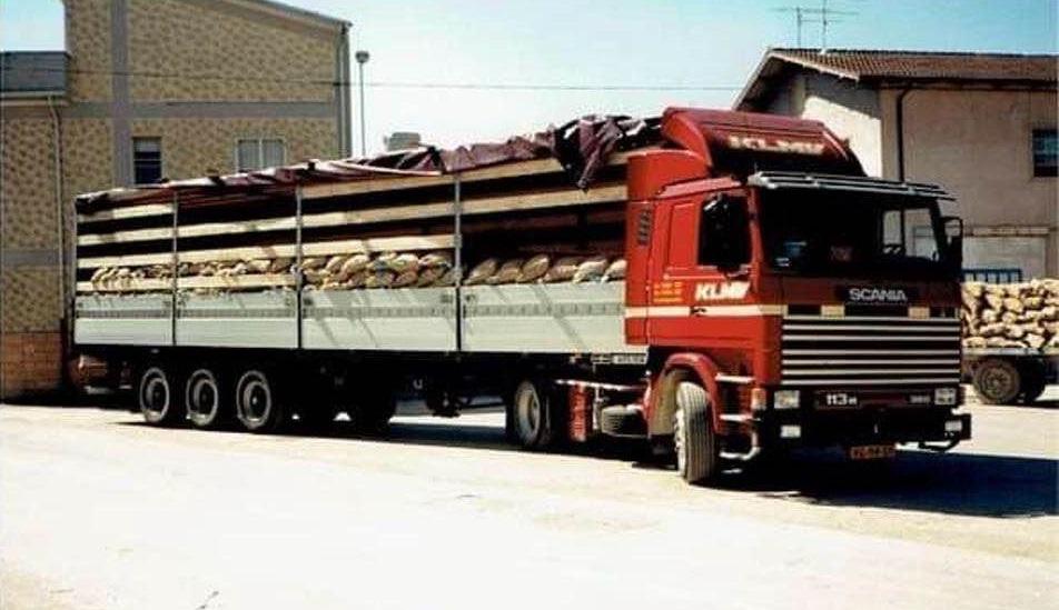 Scania-113-H-