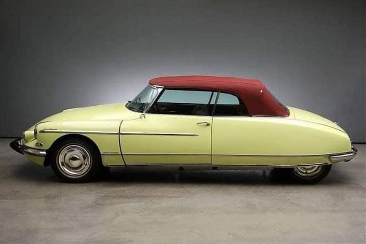 Citroen-ID---Palm-Beach---Cabriolet--1969----(1)