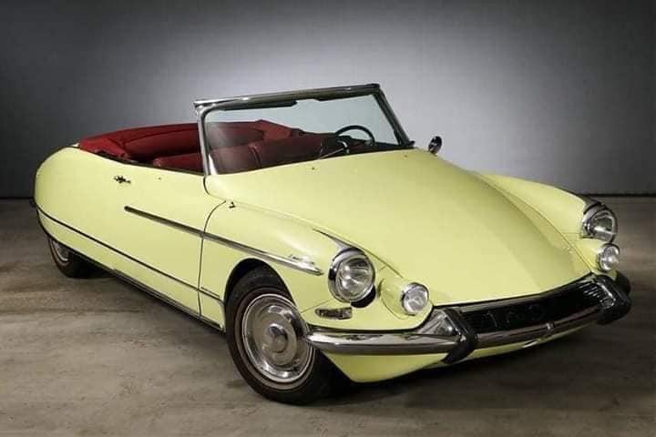 Citroen-ID---Palm-Beach---Cabriolet--1969----(2)