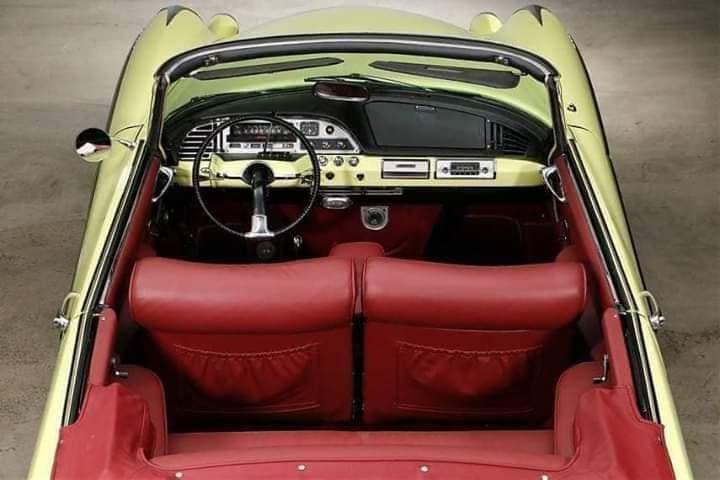 Citroen-ID---Palm-Beach---Cabriolet--1969----(3)