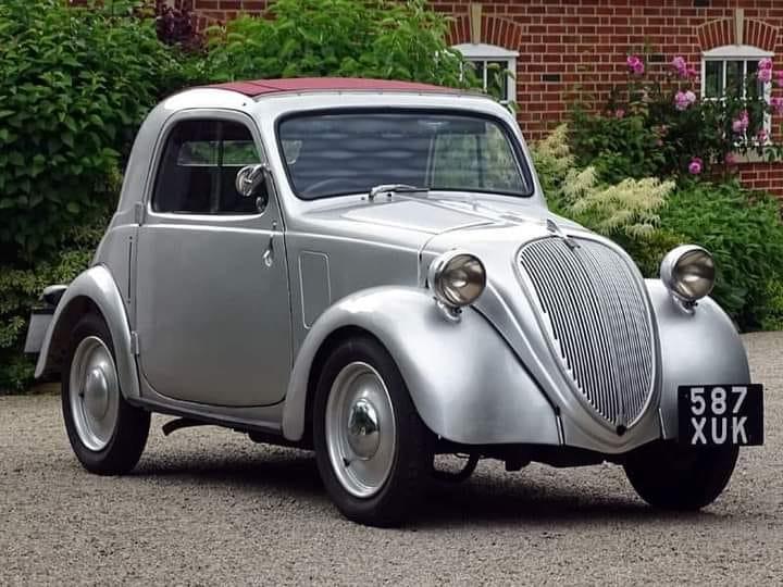 Fiat-Topolino--1937--