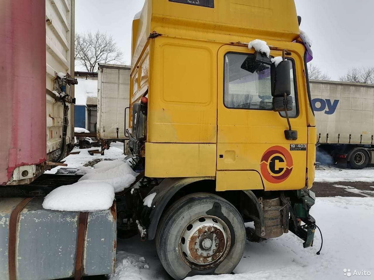 MAN-tweede-leven-in-Rusland-(1)