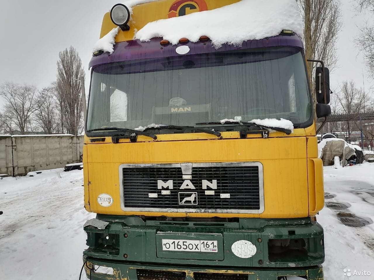 MAN-tweede-leven-in-Rusland-(3)