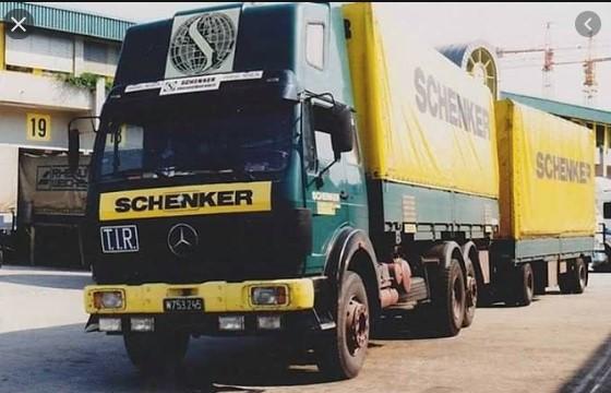 MB-topsleeper-Oostenrijk