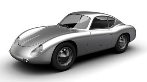 Porsche-356-zagato-coupe-1957--(1)