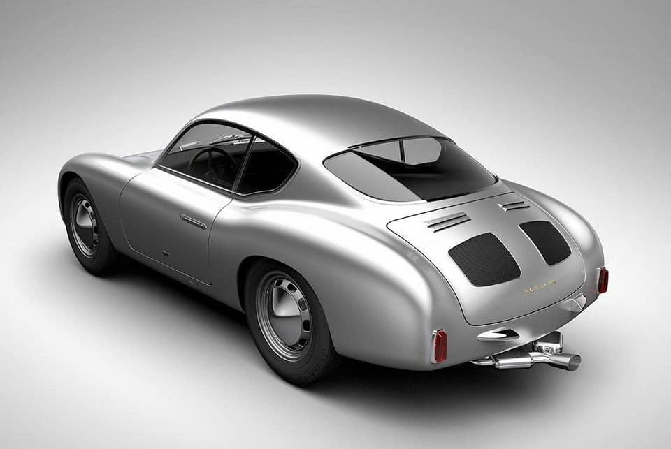 Porsche-356-zagato-coupe-1957--(2)