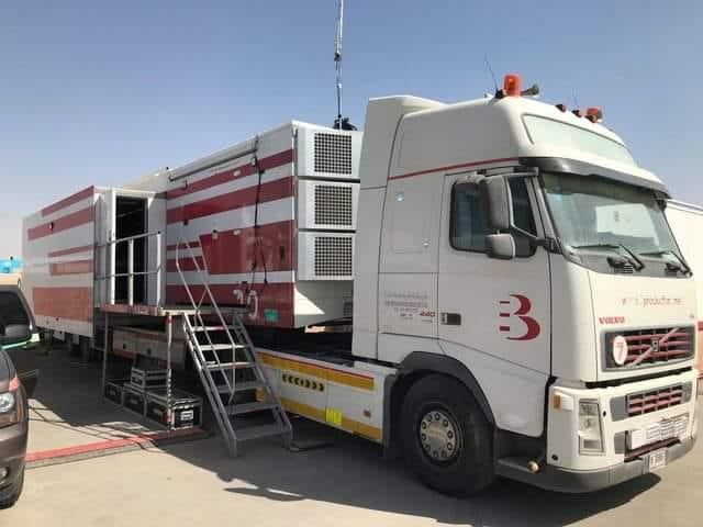 in-saudi-arabia-werkend-voor-een-televisie-bedrijf