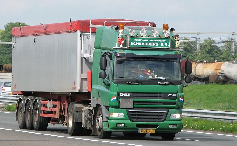 DAF--Wim-van-Rijswijk