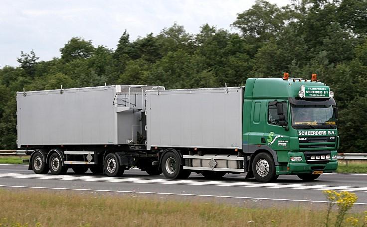 DAF-CF--BP-GN-94--Hans-Van-Wijk-Foto