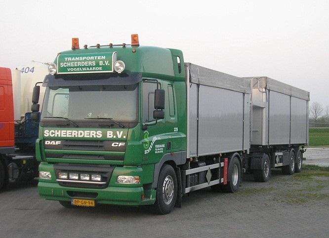 DAF-CF-combi