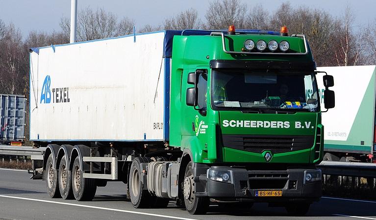 Renault-BS-RF-65-Wim-van-Rijswijk-foto