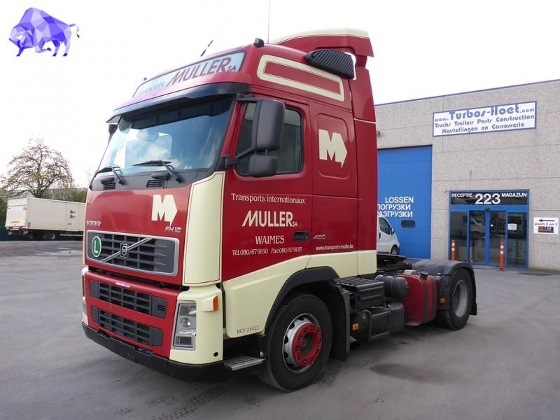 Volvo--FH-12-420-