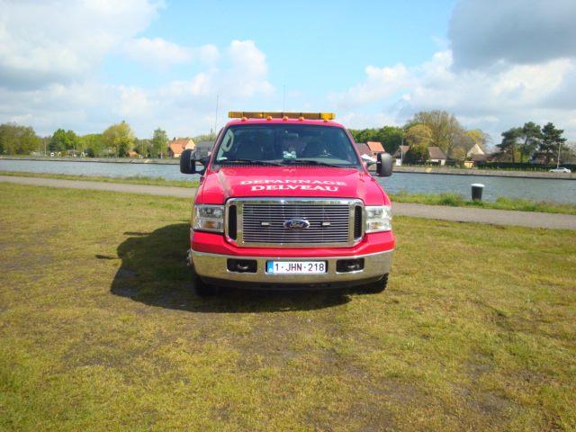 Ford-takelwagen-klein-(2)