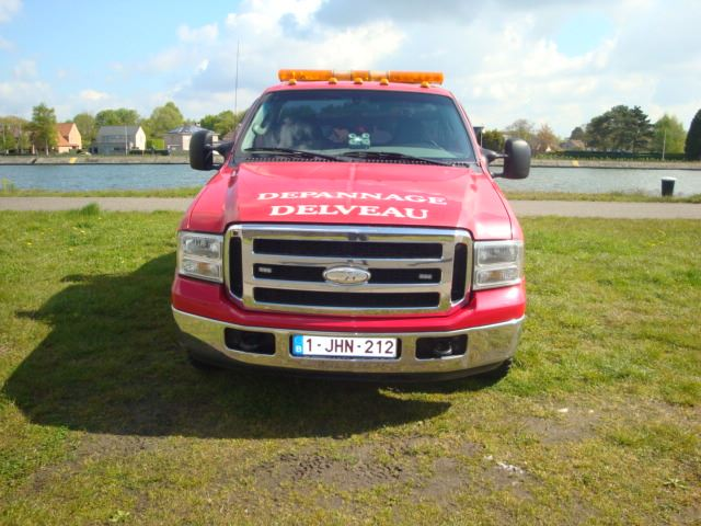 Ford-takelwagen-klein-(3)