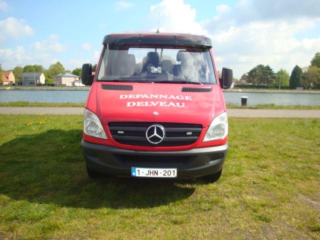 Mercedes-Sprinter-takelwagen-(1)